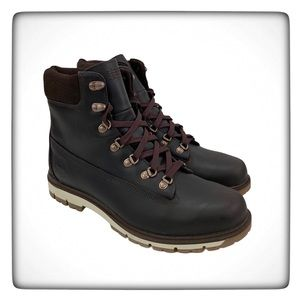 Timberland Radford 6 In Waterproof Boots